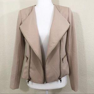 Forever 21 Blazer coat size small